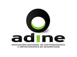 ADINE