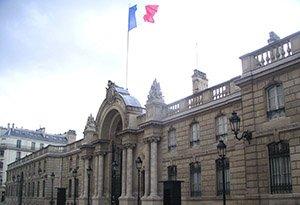 Francia integra al recauchutado en la Ley de Economía Circular