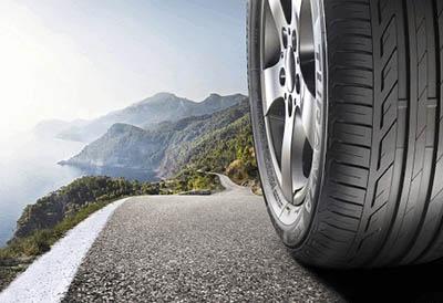 Bridgestone anuncia un incremento de precio en sus neumáticos