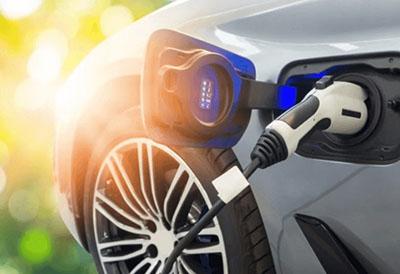 Se incrementan las compras de vehículos eléctricos