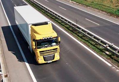 Los neumáticos Triangle para camión aumentan en el mercado