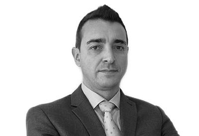 Roberto Prieto Ramos