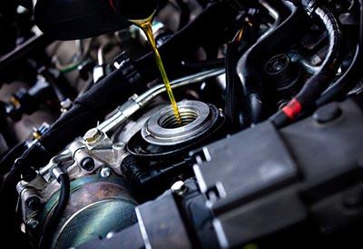 ContiTrade cierra un acuerdo comercial con los lubricantes Fuchs