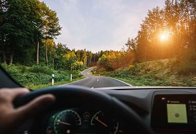 TNU ofrece 10 consejos para una conducción ecológica