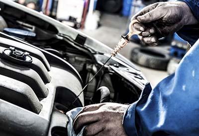 Los talleres podrán tener acceso a la información técnica de los vehículos