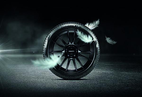 Pirelli lidera la sostenibilidad del sector de componentes de automoción
