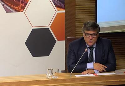El Forum Ancera lanza un mensaje positivo al sector de la posventa