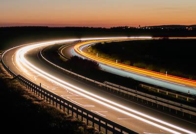 La Plataforma Tecnológica de Automoción y Movilidad presenta sus proyectos
