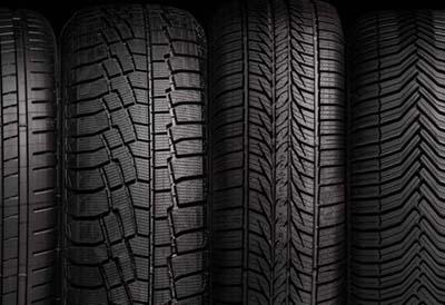 Nex lanza un seguro universal para neumático ligero