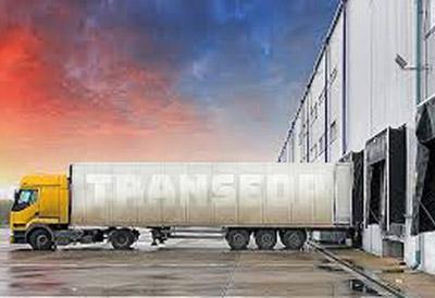 Grupo Andres invierte en una empresa de servicios de transporte