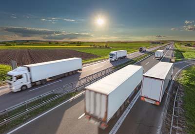 Los neumáticos contribuyen al transporte sostenible y al ahorre de costes