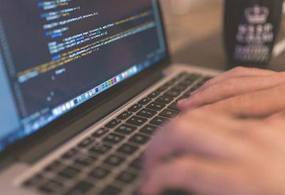 Amarauto ofrece cursos online a sus asociados