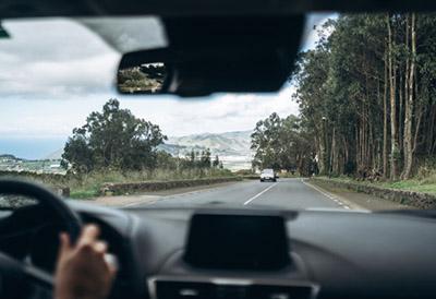 Michelin y Essilor suman una movilidad más segura
