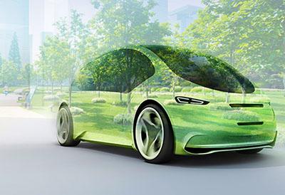 La importancia de la neutralidad tecnológica para la movilidad sostenible