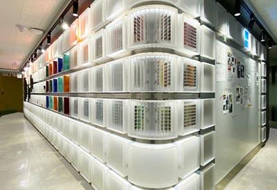 Hankook presenta alta tecnología en la feria CES 2021