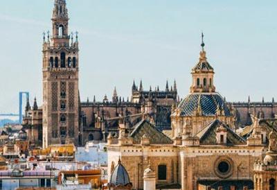 La asociación de talleres de Sevilla se une a Cetraa