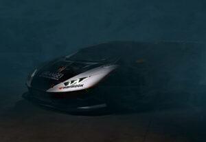 FFF Racing
