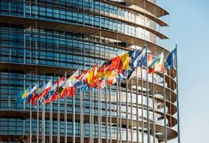 Fondos europeos