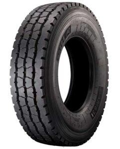 Neumático GiTi GAM831