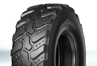 Maxam MS910R ofrece soluciones versátiles a la industria