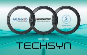 Techsyn