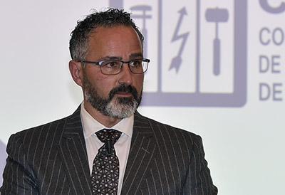 Enrique Fontán, reelegido presidente de la confederación de talleres Cetraa
