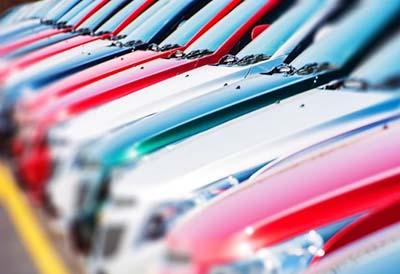 Las ventas de VO crecerán un 4% hasta los 1,88 millones de unidades
