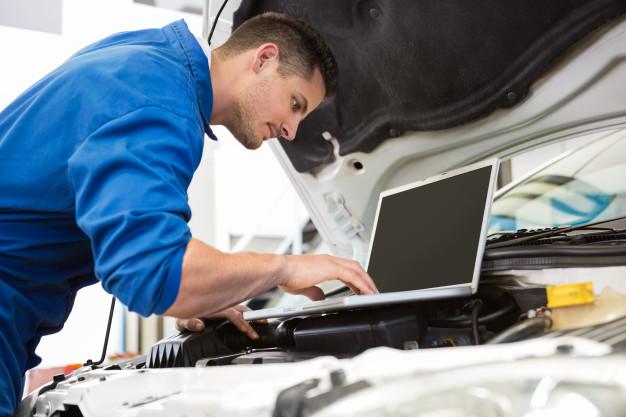 Cetraa apoya la regulación de la plataforma telemática de acceso al vehículo
