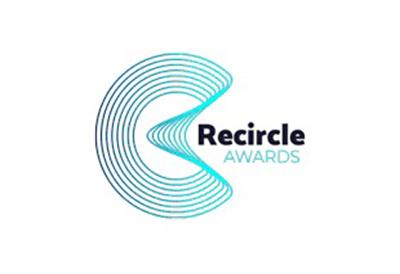 Signus gana la mejor campaña publicitaria en los Recircle Awards
