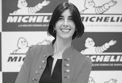 Entrevista Elena Iborra