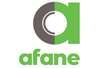 Afane, nueva denominación de La Comisión de Fabricantes de Neumáticos