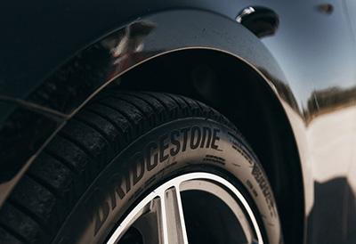 Bridgestone nombrado «Fabricante del año» en neumáticos de verano