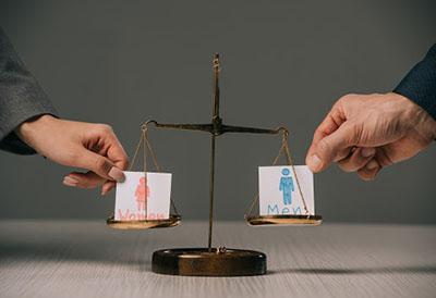 Los socios de Ancera cumplen el Plan de Igualdad Retributiva