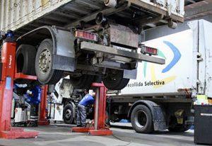 Información sobre neumático reciclado