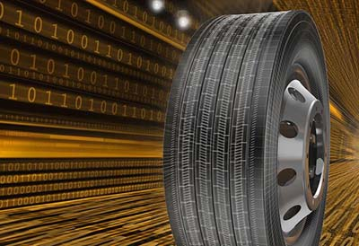 Continental celebra 25 años del portal digital ContiOnlineContact