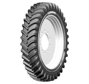 Michelin Agribib Row Crop IF