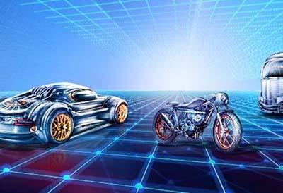 Automechanika Frankfurt se presenta con un nuevo concepto para 2021