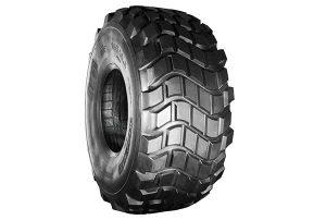 Neumático Ridemax FL 699 de Bkt