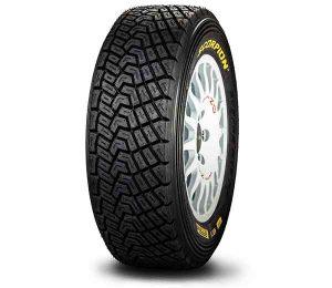 neumáticos Scorpion KX
