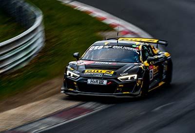 Giti Tire Motorsports