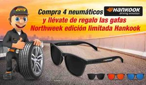Promo Confortauto gafas de sol