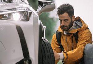 Garantía de neumáticos Nokian