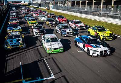 Nürburgring 2021