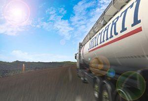 Transportes SANMARTÍ