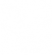 Logo autoPneu