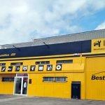 BestDrive incorpora al taller Pneumatics JDF en Barcelona