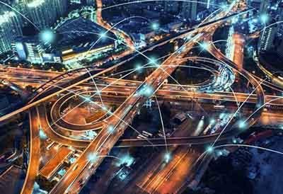 Los objetivos de la descarbonización del transporte requieren más recursos