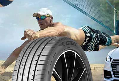 SportActive 2 en Tiresur