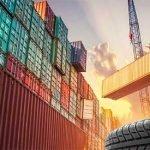 La importación de neumáticos del 1er cuatrimestre cierra con un aumento en consumer y descenso en camión