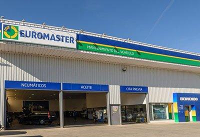 filtro euromaster ap